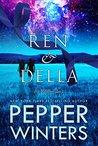 Ren and Della: Bo...