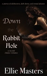 Down The Rabbit Hole: a second chance romance
