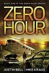 Zero Hour (Zero Hour #1)