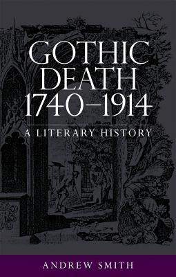 https://brititculi gq/new/free-download-books-for-kindle-uk-e