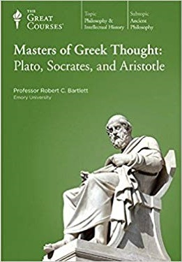 trajectory of thought plato aristotle and descartes essay Plato vs aristotle: compared philosophies undeniably, plato and aristotle are the two rock stars of greek philosophy plato created idealism and aristotle, later recuperated by thomas aquinas, became the official doctrine of the catholic church.