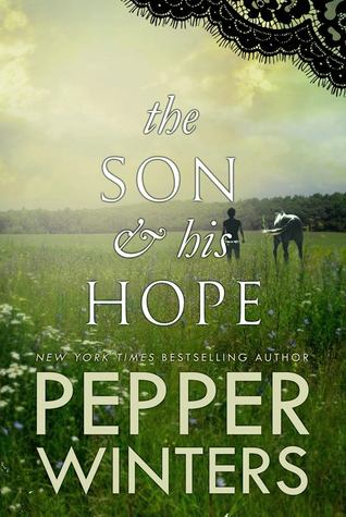 The Son and His Hope