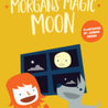 Morgan's Magic Moon