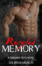 Recycled Memory by S.H. Richardson