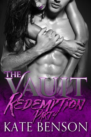Redemption: Part Four