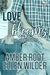 Love Blooms by Amber Root
