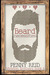 Beard Necessities (Winston Brothers, #6) by Penny Reid