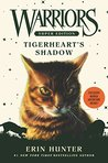Tigerheart's Shadow (Warriors Super Edition, #10)