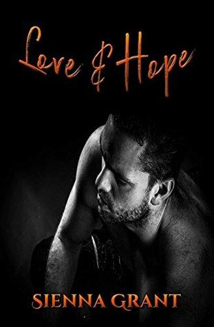 Love & Hope (Heart & Soul #2)