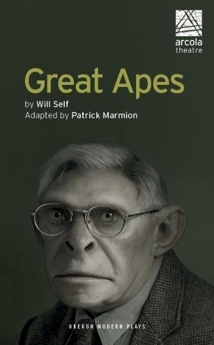 Great Apes