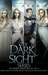 The Dark Sight Series Box S...