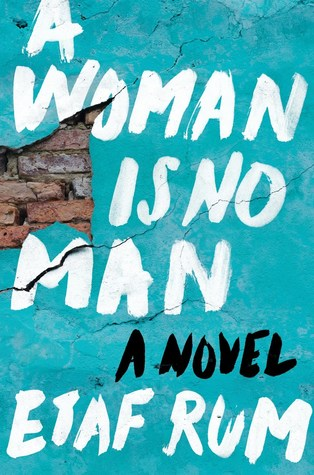Image result for a woman is no man