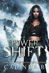 Power Shift (Charming Shifter Mysteries #2)