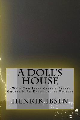 A Doll's House: