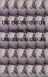 The Poems of 2014 Book Two