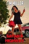 Satan's Highway