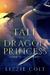 Tale of a Dragon Princess