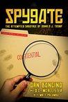 Spygate: The Atte...