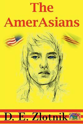 The Amerasians