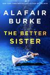 The Better Sister audiobook download free