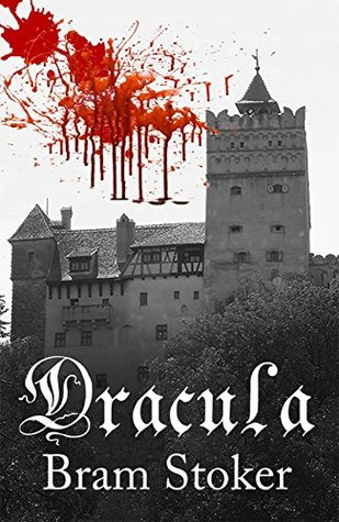 Dracula: Blood & Lust