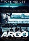 Argo: hoe de CIA en Hollywood samenwerkten in de spectaculairste reddinsgoperatie ooit