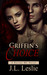 Griffin's Choice by J.L. Leslie