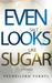 Even Salt Looks Like Sugar, a novella by Yecheilyah Ysrayl