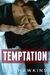 Temptation by J.D. Hawkins
