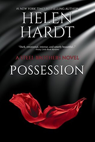 Possession (Steel Brothers Saga #3)