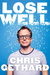 Lose Well by Chris Gethard