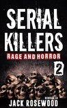 Serial Killers Ra...
