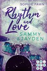Rhythm and Love 2...