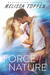 Force of Nature by Melissa Toppen