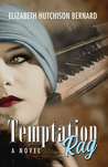 Temptation Rag