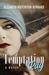 Temptation Rag by Elizabeth Hutchison Bernard