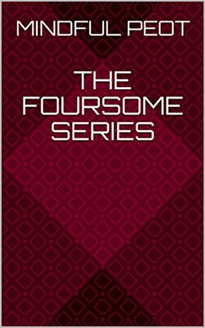 The Foursome Series