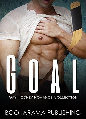 Goal (5 Book Collection)