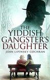 The Yiddish Gangs...