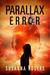 Parallax Error by Susanna Rogers
