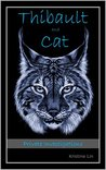 Thibault & Cat by Kristine Lin