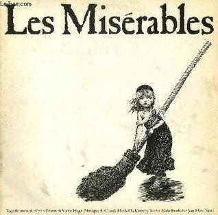 Les Miserables Trade Paperback