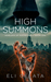 High Summons by Eli Celata