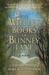 The Weeping Books Of Blinney Lane by Drea Damara