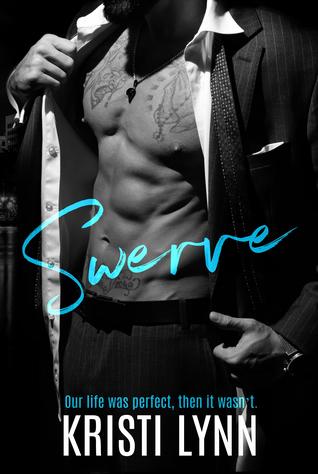 Swerve by Kristi Lynn