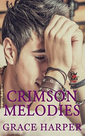 Crimson-Melodies-Record-Label-Romance-Red-&-Black-Series-Book-2-Grace-Harper