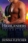 Highlanders Short Story Collection