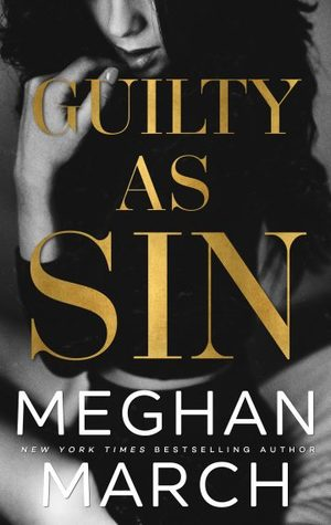 https://www.goodreads.com/book/show/40656513-guilty-as-sin