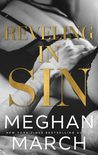 Reveling in Sin by Meghan March