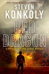RED DRAGON: A Perseid Collapse Novella (The Perseid Collapse Book 0)